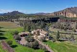 10650 Canyons Ranch Drive - Photo 1