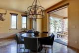 10650 Canyons Ranch Drive - Photo 10