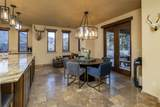 10650 Canyons Ranch Drive - Photo 11