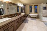 10650 Canyons Ranch Drive - Photo 18