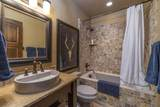 10650 Canyons Ranch Drive - Photo 21