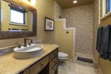 10650 Canyons Ranch Drive - Photo 25