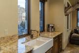 10650 Canyons Ranch Drive - Photo 29