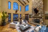 10650 Canyons Ranch Drive - Photo 4
