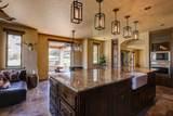 10650 Canyons Ranch Drive - Photo 7