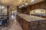 10650 Canyons Ranch Drive - Photo 8