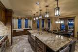 10650 Canyons Ranch Drive - Photo 9