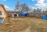 32 Chestnut Avenue - Photo 33
