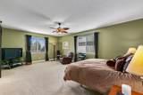 3018 Cascade Vista Drive - Photo 16
