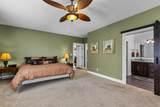 3018 Cascade Vista Drive - Photo 17