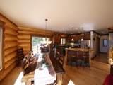 141930 Lake Vista Way - Photo 12