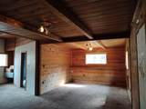 53362 Holtzclaw Road - Photo 14