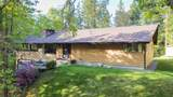 2819 Helgeson Lane - Photo 1