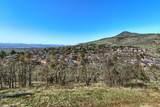138 Monterey Drive - Photo 1