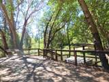 6520 Tunnel Loop Road - Photo 42