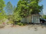 6520 Tunnel Loop Road - Photo 48