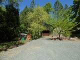 6520 Tunnel Loop Road - Photo 49