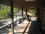 47117 Highway 62 - Photo 20