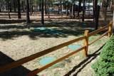 15389 Ponderosa Loop - Photo 35