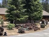 854 Fort Jack Pine Drive - Photo 2