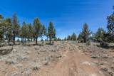 Dead End Road - Photo 4