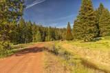 20020 Dead Indian Memorial Road - Photo 7