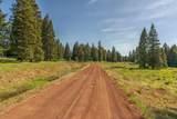 20020 Dead Indian Memorial Road - Photo 8