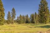 20020 Dead Indian Memorial Road - Photo 9