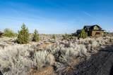 Lot 356 Brasada Ranch Road - Photo 24