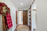 897 Old Ferry Road - Photo 49