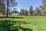 50186 Collar Drive - Photo 42