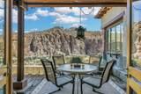 11560 Canyons Ranch Drive - Photo 29