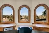 11560 Canyons Ranch Drive - Photo 31