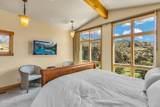 11560 Canyons Ranch Drive - Photo 32