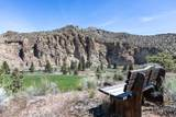 11560 Canyons Ranch Drive - Photo 52