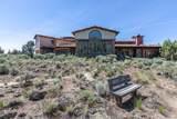 11560 Canyons Ranch Drive - Photo 53