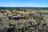 11560 Canyons Ranch Drive - Photo 61