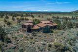 11560 Canyons Ranch Drive - Photo 62