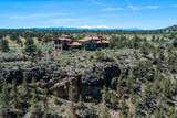11560 Canyons Ranch Drive - Photo 63