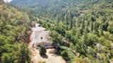 1718 Wetherbee Drive - Photo 9