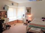 20442 Timberline Court - Photo 33