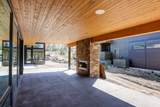 61856 Hosmer Lake Drive - Photo 12