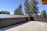 61856 Hosmer Lake Drive - Photo 39