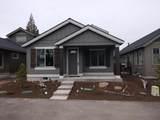 51910-Lot 121- Lumberman Lane - Photo 3