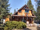 16294 Green Forest Road - Photo 3