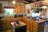 16294 Green Forest Road - Photo 5