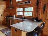 141844 Elk Haven Way - Photo 11