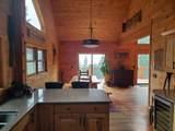 141844 Elk Haven Way - Photo 12