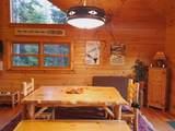 141844 Elk Haven Way - Photo 14