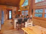 141844 Elk Haven Way - Photo 17